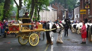 appleby-horse-fair-2010-carriage